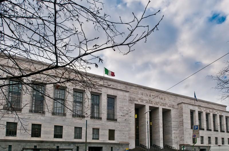 Ufficio Di Sorveglianza Di Varese : Questura di varese 首页 facebook